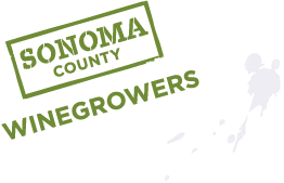 Sonoma County Wine Growers
