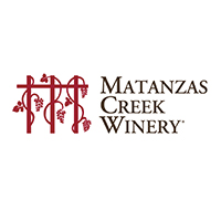 Matanzas Creek Winery